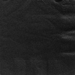 mustat-isot-lautasliinat-40x40-cm