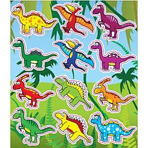 Dinosaurus tarra-arkki