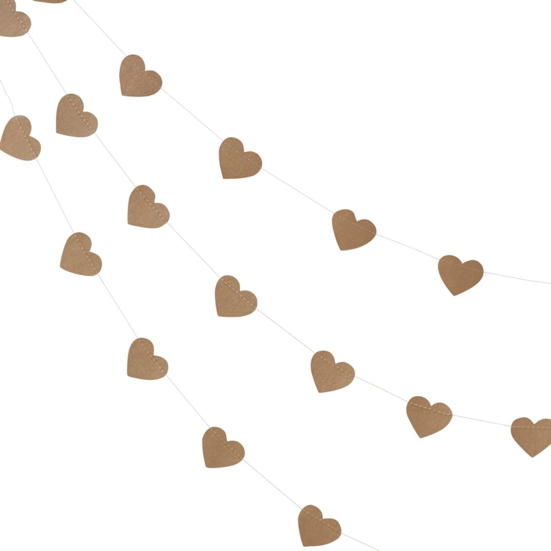 sydännauha_2