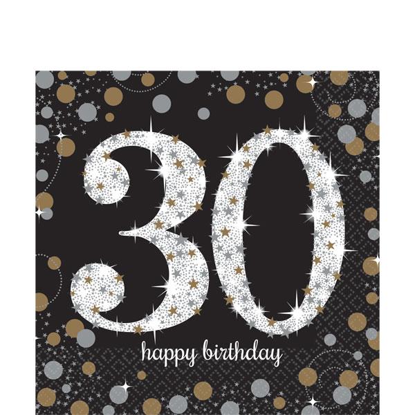 30-vuotis-lautasliinat