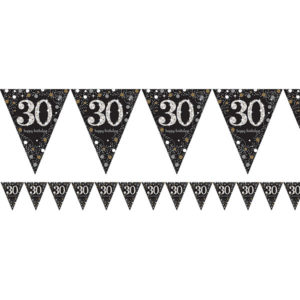 30-vuotis viirinauha
