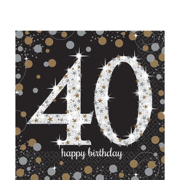 40-vuotis-lautasliinat