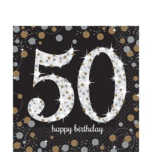 50-vuotis-lautasliinat