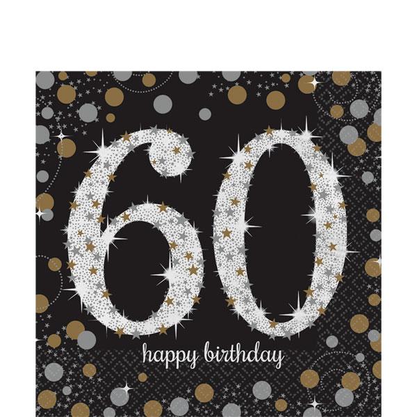 60-vuotis-lautasliinat