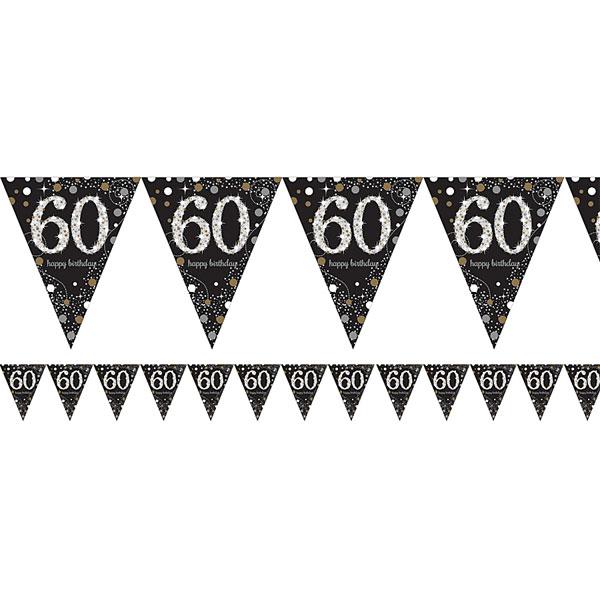 60-vuotis viirinauha