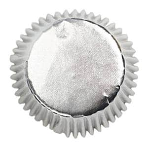hopeanvariset-muffinivuoat