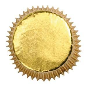 kullanvariset-muffinivuoat