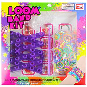 loom-band-kit