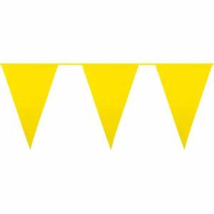 viirinauha-keltainen-iso