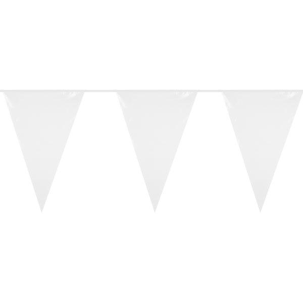 valkoinen-iso-viirinauha
