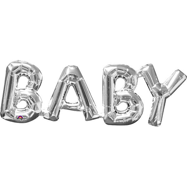 baby foliopallo hopea