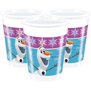 frozen muovimukit3