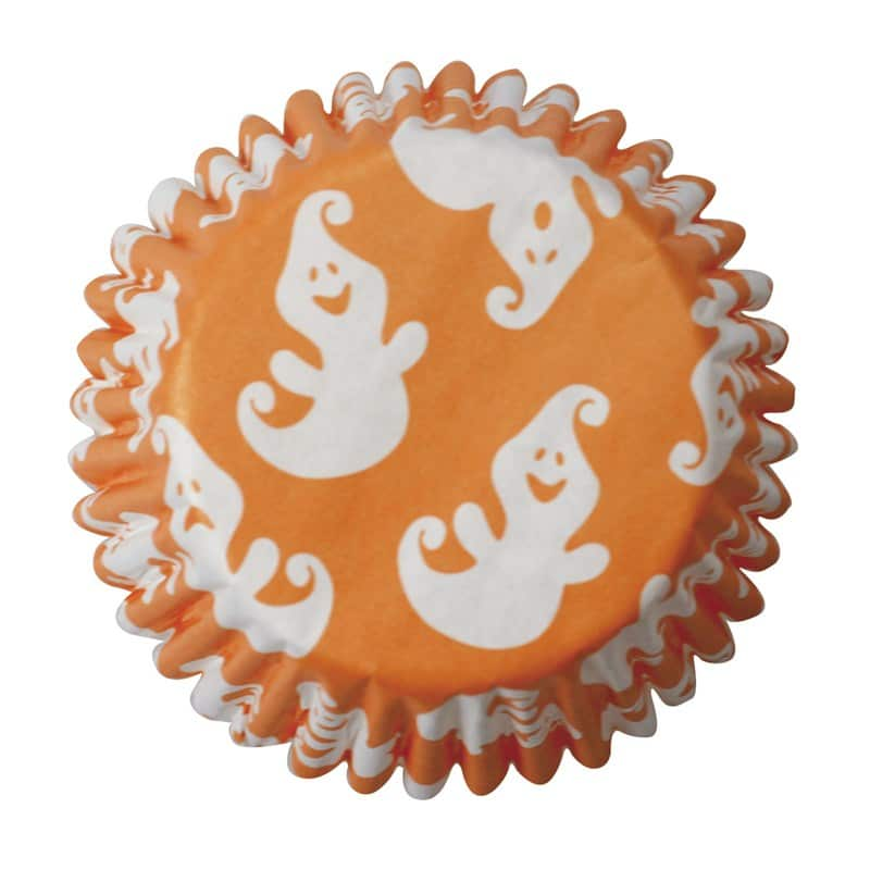 Haamu muffinivuoat