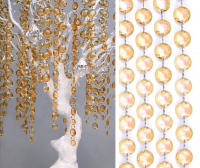 Kristalliketju kulta
