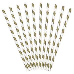 Kultaraidalliset paperipillit