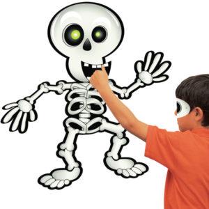 Halloween peli