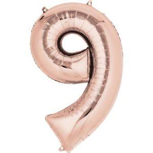 Iso-folionumeropallo-ruusukulta-9-2