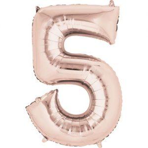 so-numerofoliopallo-ruusukulta-5-3