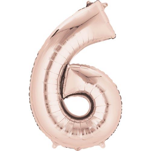 Iso-numerofoliopallo-ruusukulta-6-2