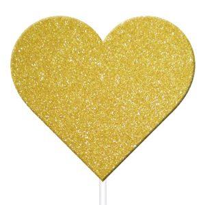 Kultaglitter-herkkutikut-sydän-2