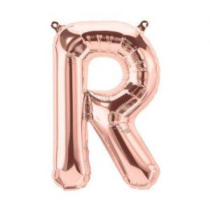 R-ruusukultainen-foliopallo-2