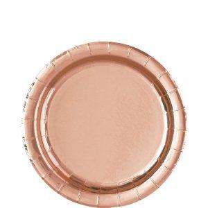 Ruusukultainen-lautanen-2