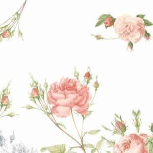 Duni Ruusutarha pöytäliina