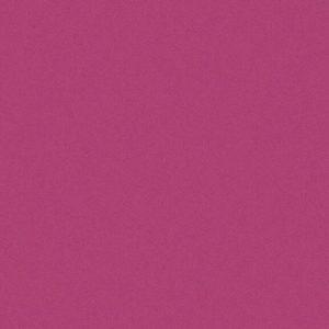 Dunisilk fuksian värinen pöytäliina