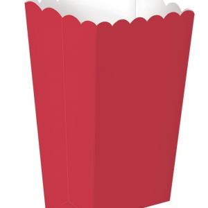 Herkkukipot punainen