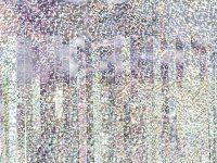 Holografinen lameeverho