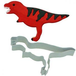 Dinosaurusmuotti