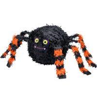 Hämähäkki pinjata