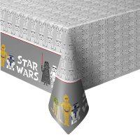 Star Wars pöytäliina