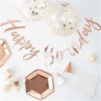 Happy-Birthday-juhlatarvikepaketti-ruusukulta