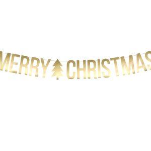 Viirinauha Merry Christmas