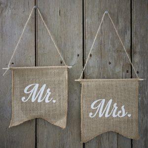 Mr Mrs juuttikangasliput