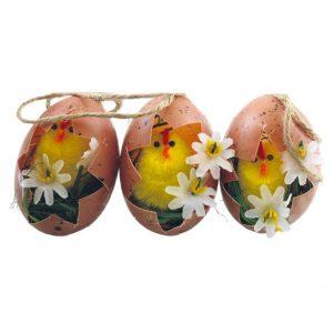 Tiput munissa