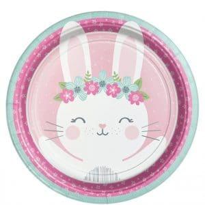 lautaset pupu söpö