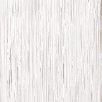 Valkoinen lameeverho