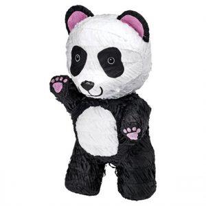 Pinjata panda 2