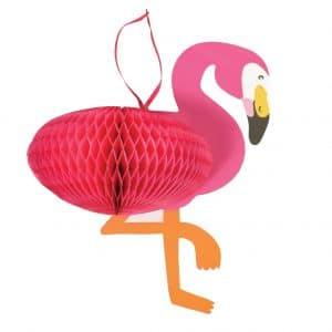 Hunajakenno Flamingo