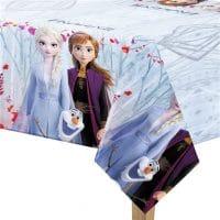 Frozen 2 pöytäliina