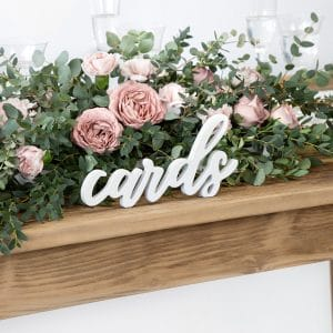 Cards puinen teksti