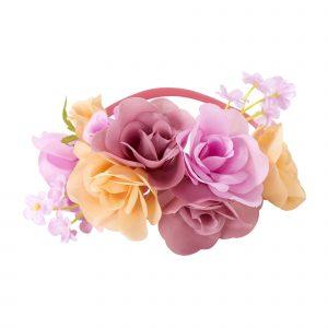 Floral kukkapanta