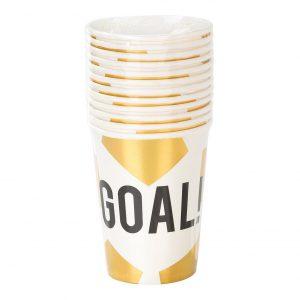 Goal mukit