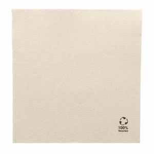 Lautasliinat kierrätyspaperista