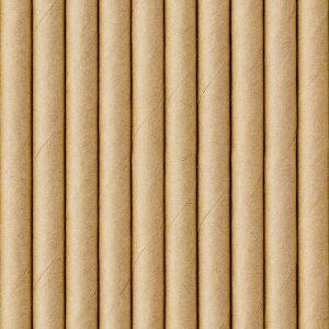 Ruskeat paperipillit