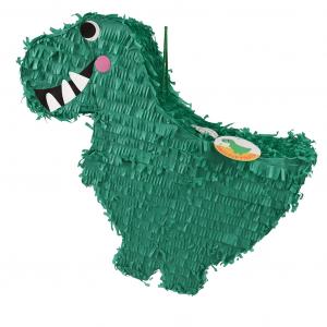 Dinosaurus pinjata