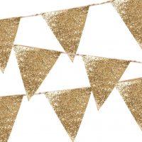 Glitterviirinauha kulta