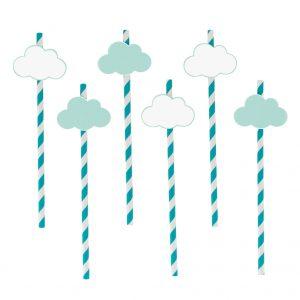 Paperipillit pilvenhattara